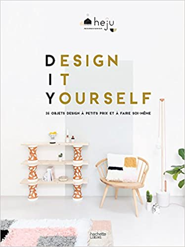 Objet design amazon