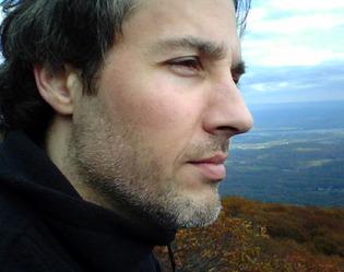 Marc Paoletti