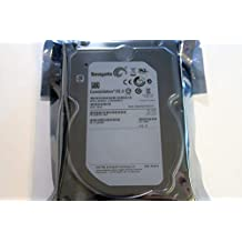 SEAGATE 9ZM175-003 Details about Seagate ES.3 ST2000NM0033 2TB 128MB SATA 6.0GB/S 3.5
