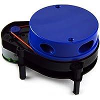 YDLIDAR X4 - Low Cost Lidar Laser Rangefinder, 2D Laser Scanner for ROS SLAM Robot