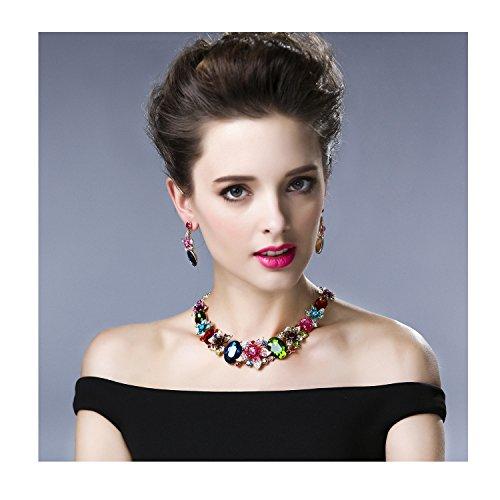 Hamer (Holiday Costumes Jewelry)