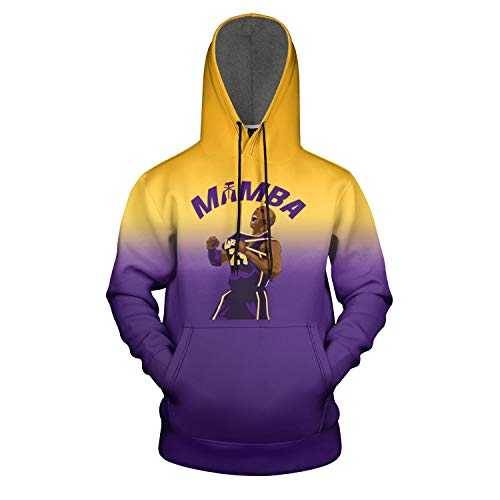 Just Hiker Hoodies Athletic Space Cotton Sweatshirt ComfortSoft Sweater Pullover Sportswear