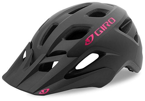 Giro Verce MIPS-Equipped Women s Bike Helmet