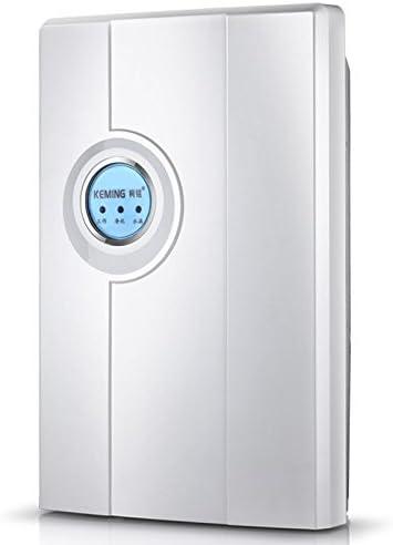 Amazon Com Eleoption Dehumidifiers For Home With Drain Hose Negative Ions Electric Mini Dehumidifier For Home Bedroom Basement Kitchen Caravan Office Garage