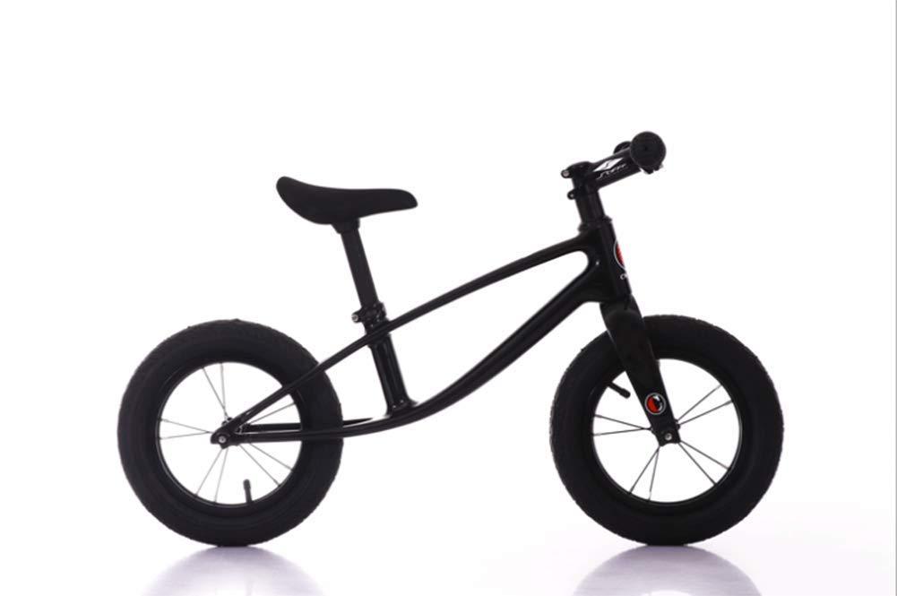 1 1 bici bambini fibra di carbonio telaio per per per bambini a due