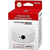 NFC Reader/Writer (Nintendo 3DS)