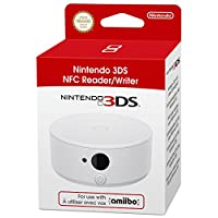 NFC Reader/Writer (Nintendo 3DS)