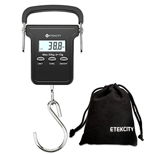 etekcity-digital-portable-luggage-hanging-fishing-scale-50kg-110lbs-with-carry-pouch-batteries-inclu