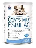 Image of PetAg Goat's Milk Esbilac Powder 12oz