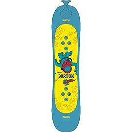 Burton Riglet Blem Snowboard Kids