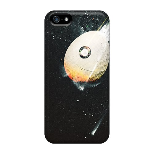 tpu-case-cover-compatible-for-iphone-5-5s-hot-case-capsule