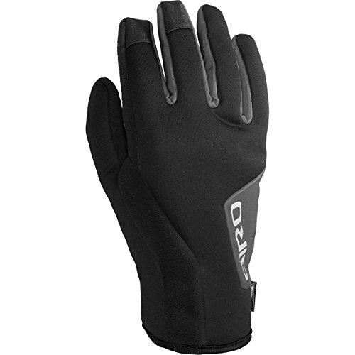 Giro Ambient II Glove - Men's Black, L