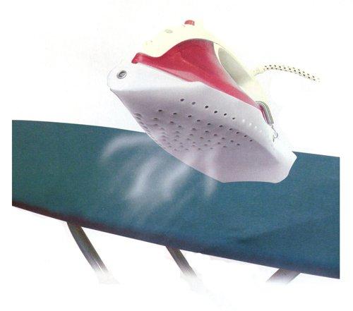 iron-sole