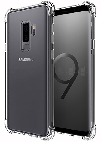 best phone case samsung s9 plus