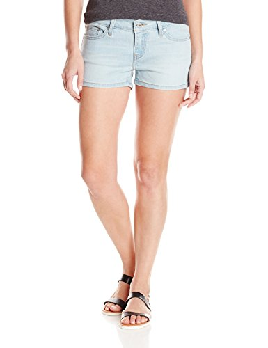 Levis-Womens-Shortie-Short