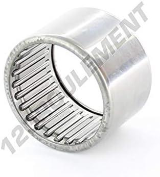 Roulement a rouleaux DB503303-C-NSK 33x39x26 mm