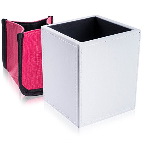 SHANY Makeup Removable Cosmetics Organizer product image