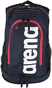 Arena Unisex-Adult Fastpack