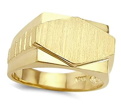 name views p rings frankie ring nrfrankie model plate alternative htm mens