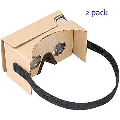google-cardboard-v2-by-ihuaqi-2-pack