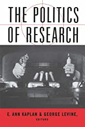 The Politics of Research (Millenial Shift)