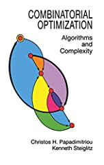 This clearly written, mathematically rigorous text includes a novel algorithmic exposition of the simplex method and also discusses the Soviet ellipsoid algorithm for linear programming; efficient algorithms for network flow, matching, spanni...