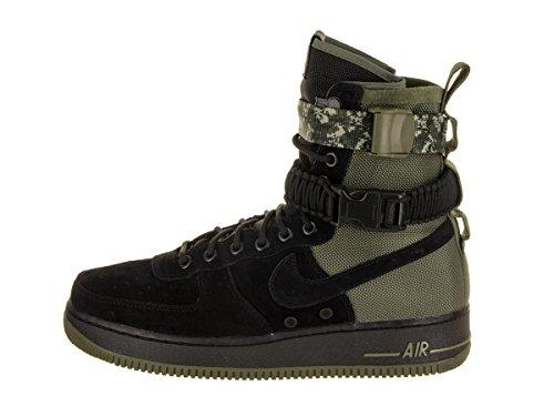Nike 004 Olive 004 864024 Noir NIKE864024 Moyen Homme tqprtT