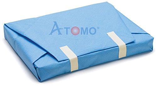 csr-autoclave-sterilization-wrap-crepe-paper-atomo-top-quality-dental-medical-supplies-free-ship-to-