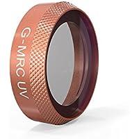 Mavic Air Filter UV Filters Drone Camera Advanced Lens Filter Mavic Air Accessories (UV)