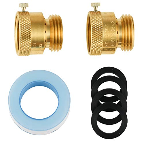 Most bought Water Pipes, Pipe Fittings & Accessories