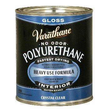 varathane-crystal-clear-polyurethane-gloss-quart