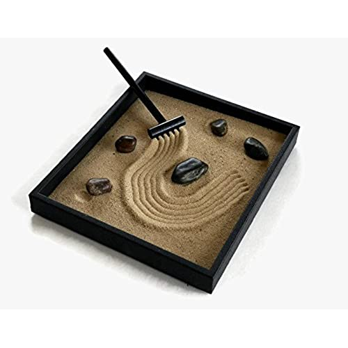Japanese Zen Garden Amazon Com