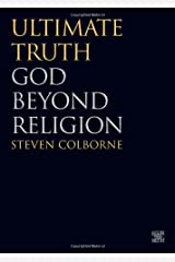 Ultimate Truth Paperback