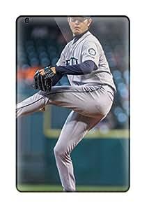 1378324J168196744 seattle mariners MLB Sports & Colleges best iPad Mini 2 cases