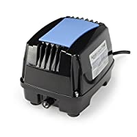 Aquascape Pro Air 20 Pond Aerator and Aeration Kit