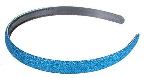 Clothing, Shoes & Accessories 7rainbows Girls Boutique Grosgrain Ribbon Headband With Bows6 Pieces A Set Various Styles