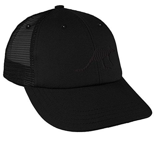 Caps Men Kangaroo - 6