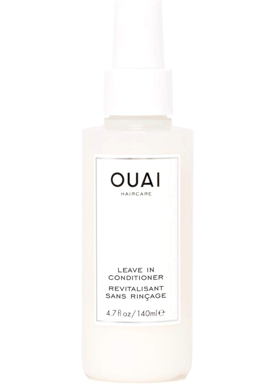 ouai leave in conditioner by Ouai (Image #2)