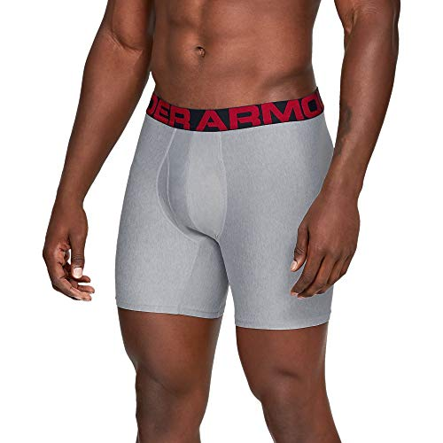 24f4f6608 Under Armour Tech 6