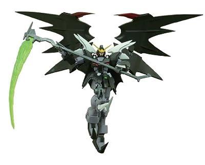 Bandai Deathscythe Hell Ver EW 1/100 Master Grade by Bandai Hobby