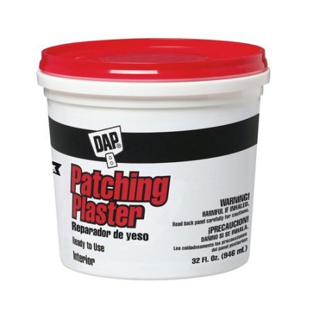 dap-patching-plaster-32-oz