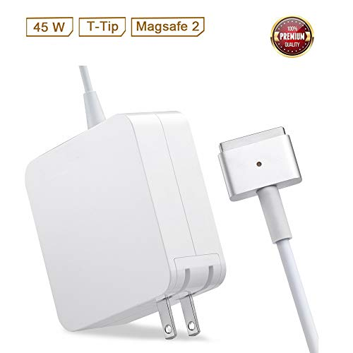SiliconV Charger Repalcement Magsafe Connector product image