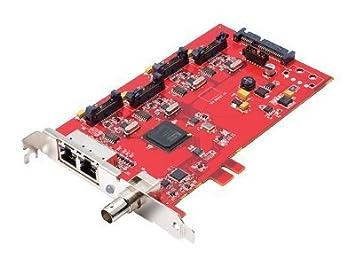 AMD FIREPRO S400 - Tarjeta gráfica: Amazon.es: Informática