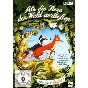 the-animals-of-farthing-wood-series-one-13-episodes-bbc-tv-series-320-min-dvd-set-of-2-non-usa-forma