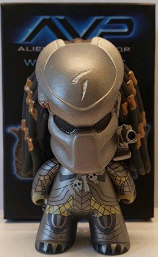 Titan's AVP Whoever Wins - Scar Masked (1220) by Titan Merchandise