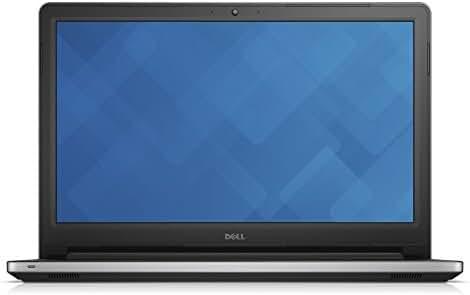 Dell i5559-1350SLV 15.6