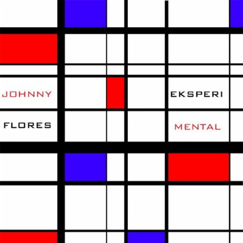 Amazon.com: Eksperi Mental: Johnny Flores: MP3 Downloads