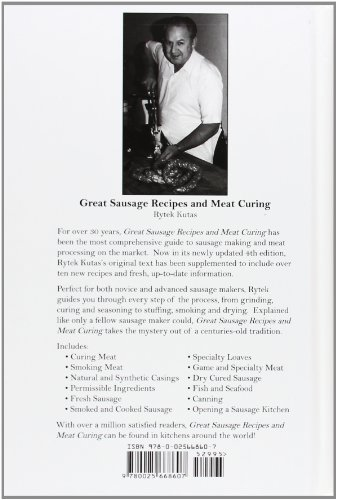 Great-Sausage-Recipes-and-Meat-Curing