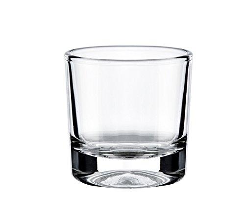 Vintia ac-6 Schnapsglas, 4cl, 6Stück