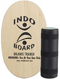 Balance Boards   Amazon.com